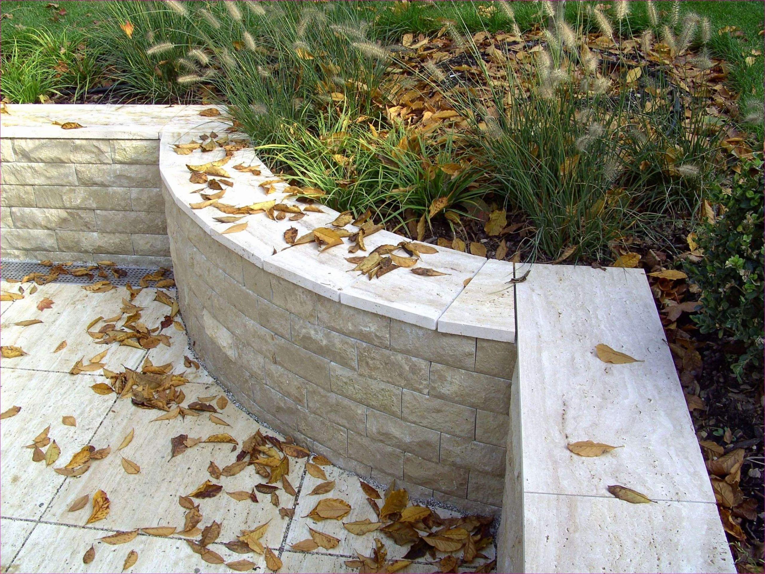 kleiner wintergarten ideen frisch elegant wintergarten gestalten kleiner wintergarten ideen kleiner wintergarten ideen