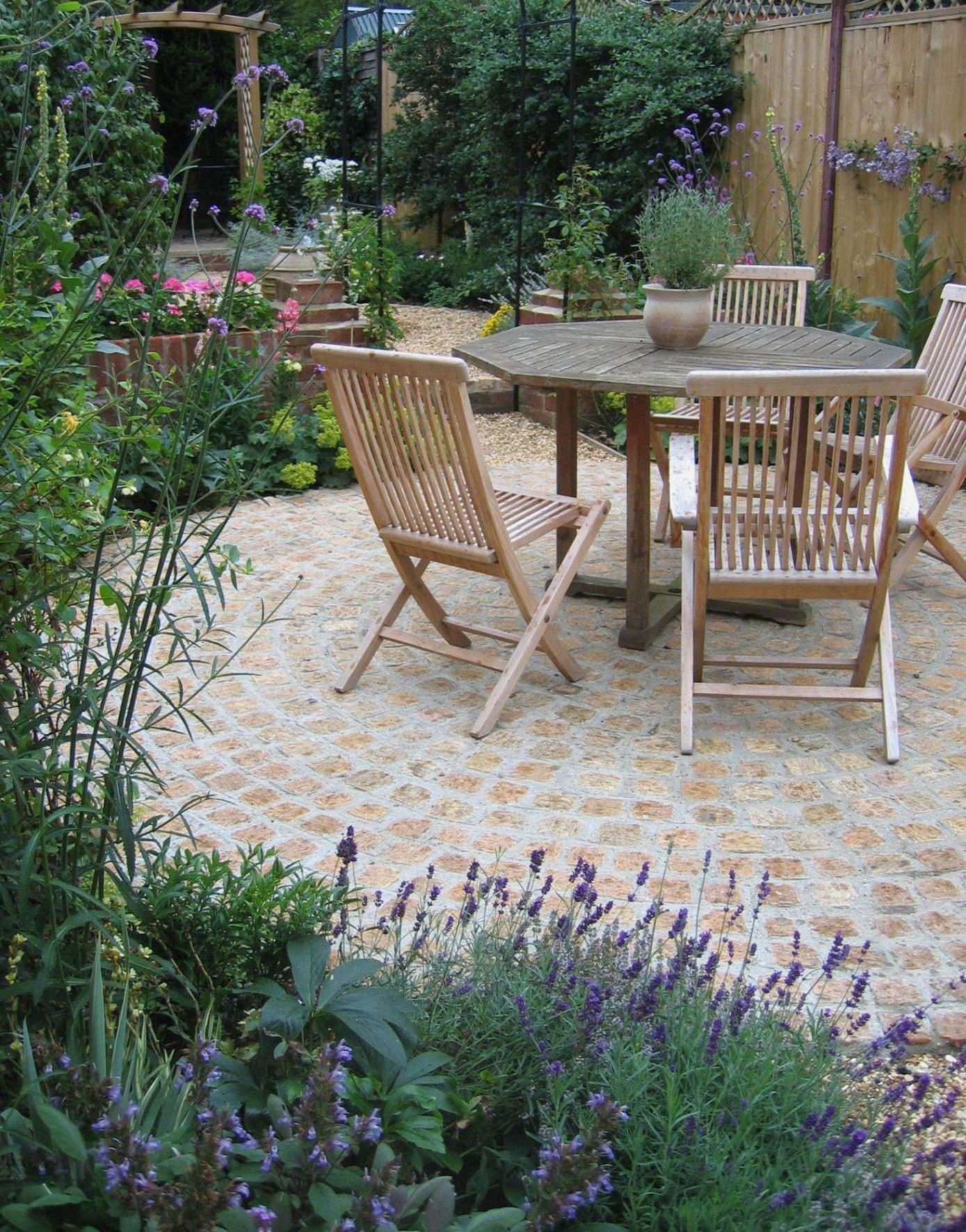 Upcycling Ideen Garten Elegant Recycling Ideen Garten — Temobardz Home Blog