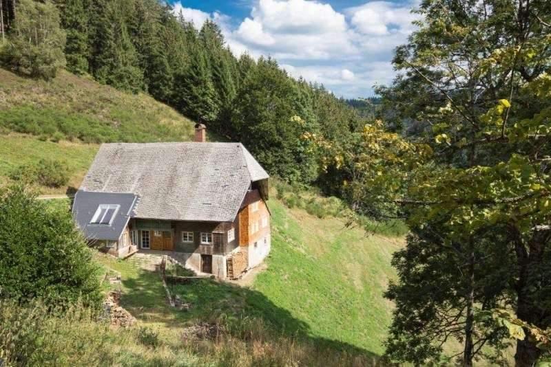 Urlaub Mit Hund Allgäu Eingezäunter Garten Einzigartig Urlaub Mit Hund Im Ferienhaus Schwarzwald