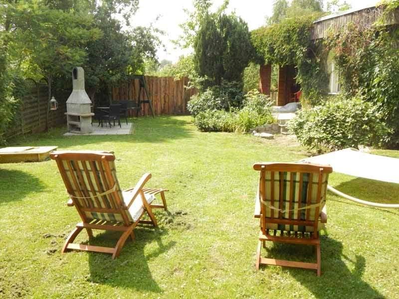 Urlaub Mit Hund Allgäu Eingezäunter Garten Frisch Ferienhaus Mit Eingezäuntem Garten Ideal Für Zwei Und