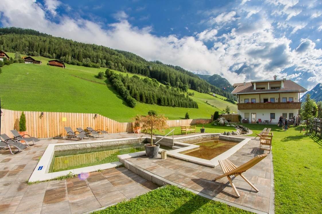 Urlaub Mit Hund Allgäu Eingezäunter Garten Genial Hotel sonja