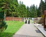 32 Reizend Urlaub Mit Hund Allgäu Eingezäunter Garten Elegant