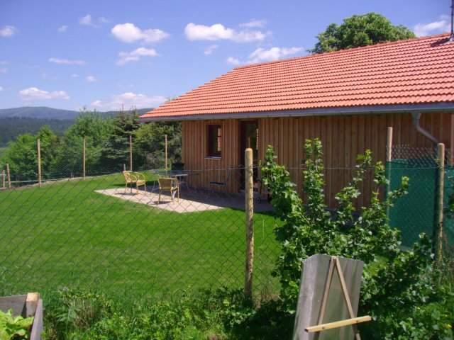 Urlaub Mit Hund Allgäu Eingezäunter Garten Reizend Ferienhaus Almblick Im Bayerischen Wald