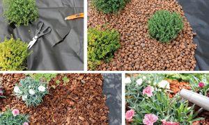 31 Genial Vlies Für Garten Reizend
