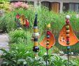 Vogeltränken Für Den Garten Einzigartig Garten Keramik Google Suche