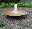 Vogeltränken Für Den Garten Schön Japanische Wasserschale