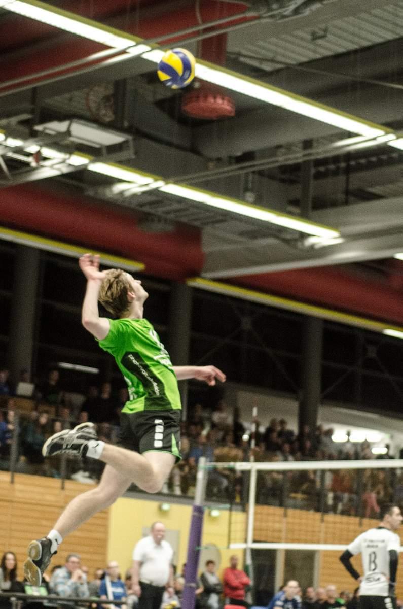 PV4all Preussen Volleys 7