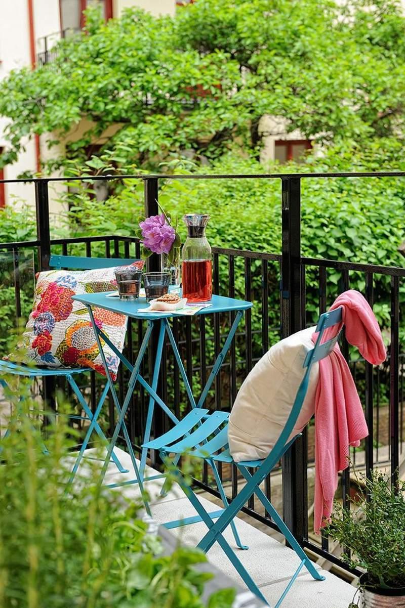 garten busche elegant sadzenie balkonu 60 oryginalnych pomysac282c2b3w of garten busche