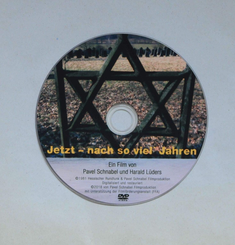 CD Rhina