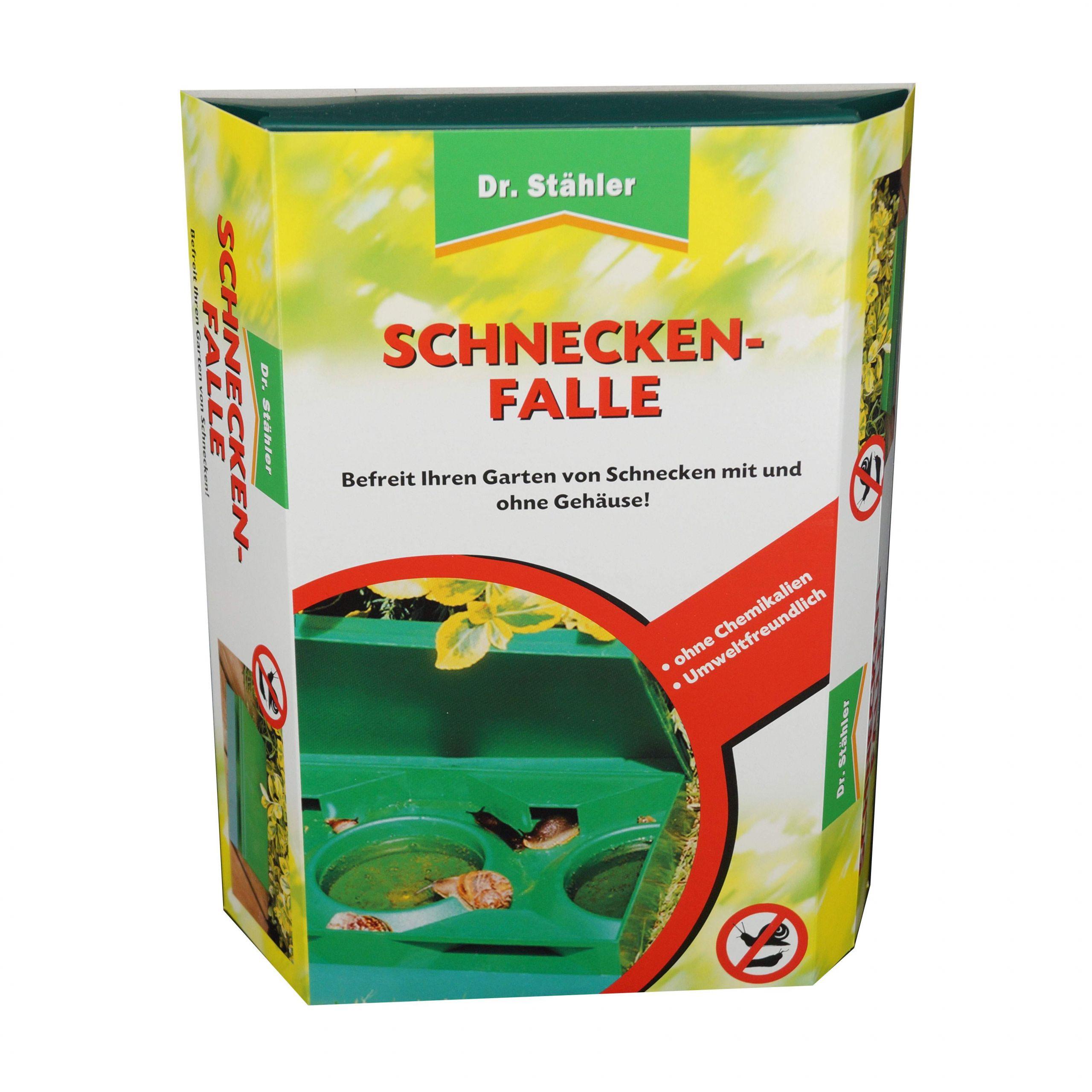 XXX9106 Schneckenfalle13S3aGa6ed3XZR