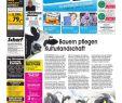 Was Tun Gegen Zecken Im Garten Elegant Wip 12 11 2014 by Pfeiffer Me Nfabrik Gmbh & Co Kg issuu