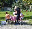 Wasserbehälter Garten Schön Mittelrhein E V thema