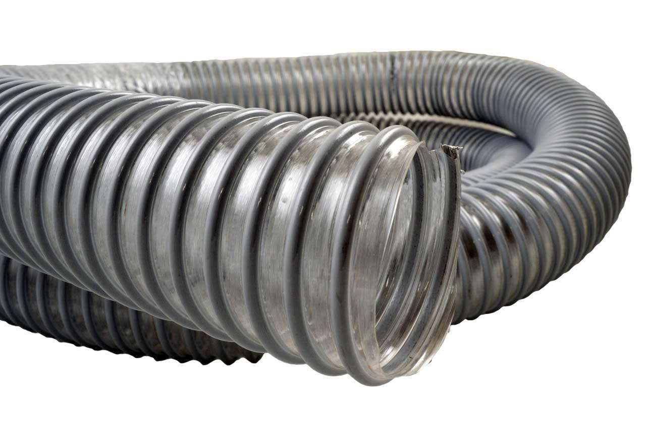 Vakuumschlauch