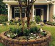 Wasserspender Garten Reizend Die 175 Besten Bilder Von Gartenmauer Naturstein
