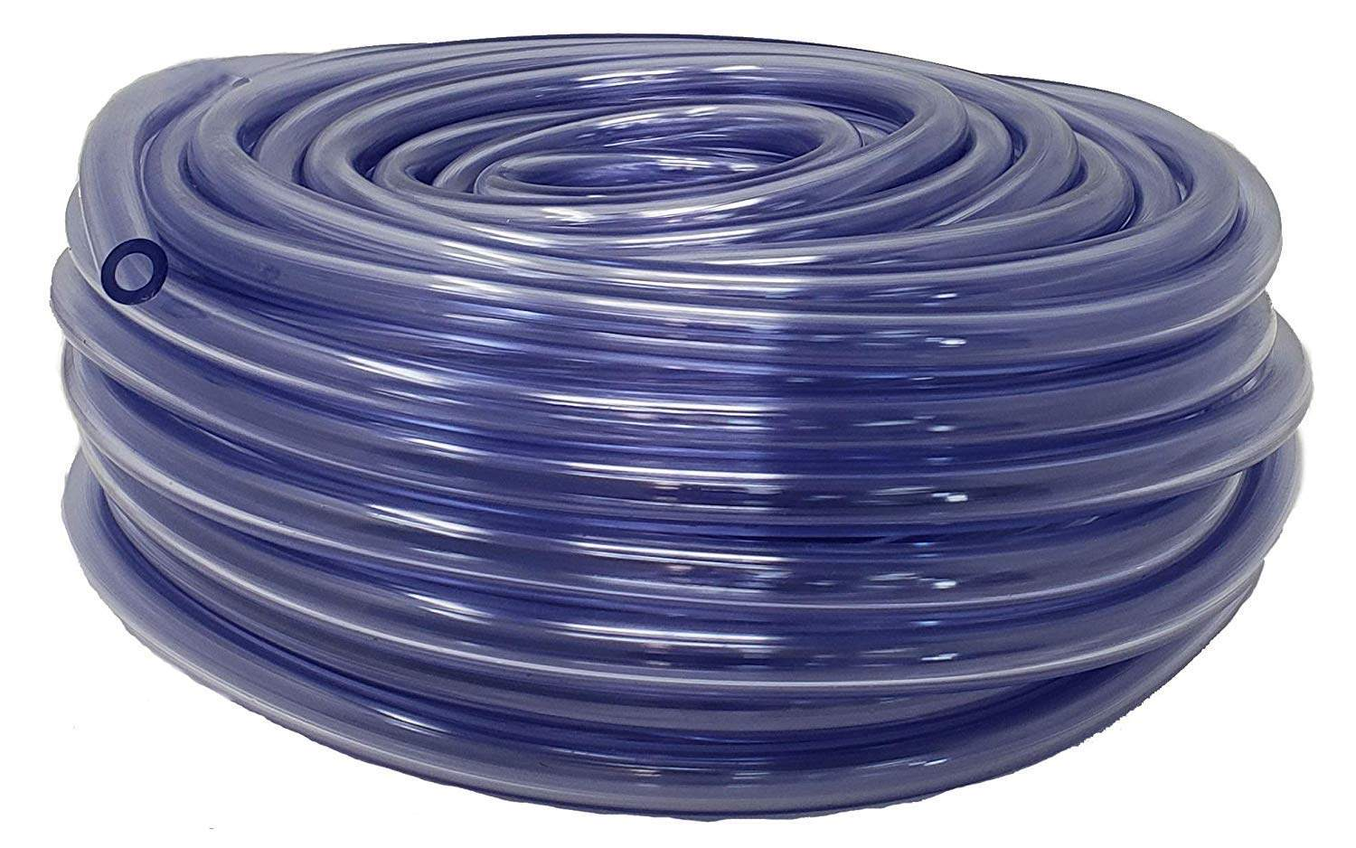 beet garten inspirierend 5 16 inch id 9 16 inch od tubing 100 ft coc2b2 gas hose for homebrewing beer line kegerator draft systems air hose crystal clear vinyl tubing of beet garten