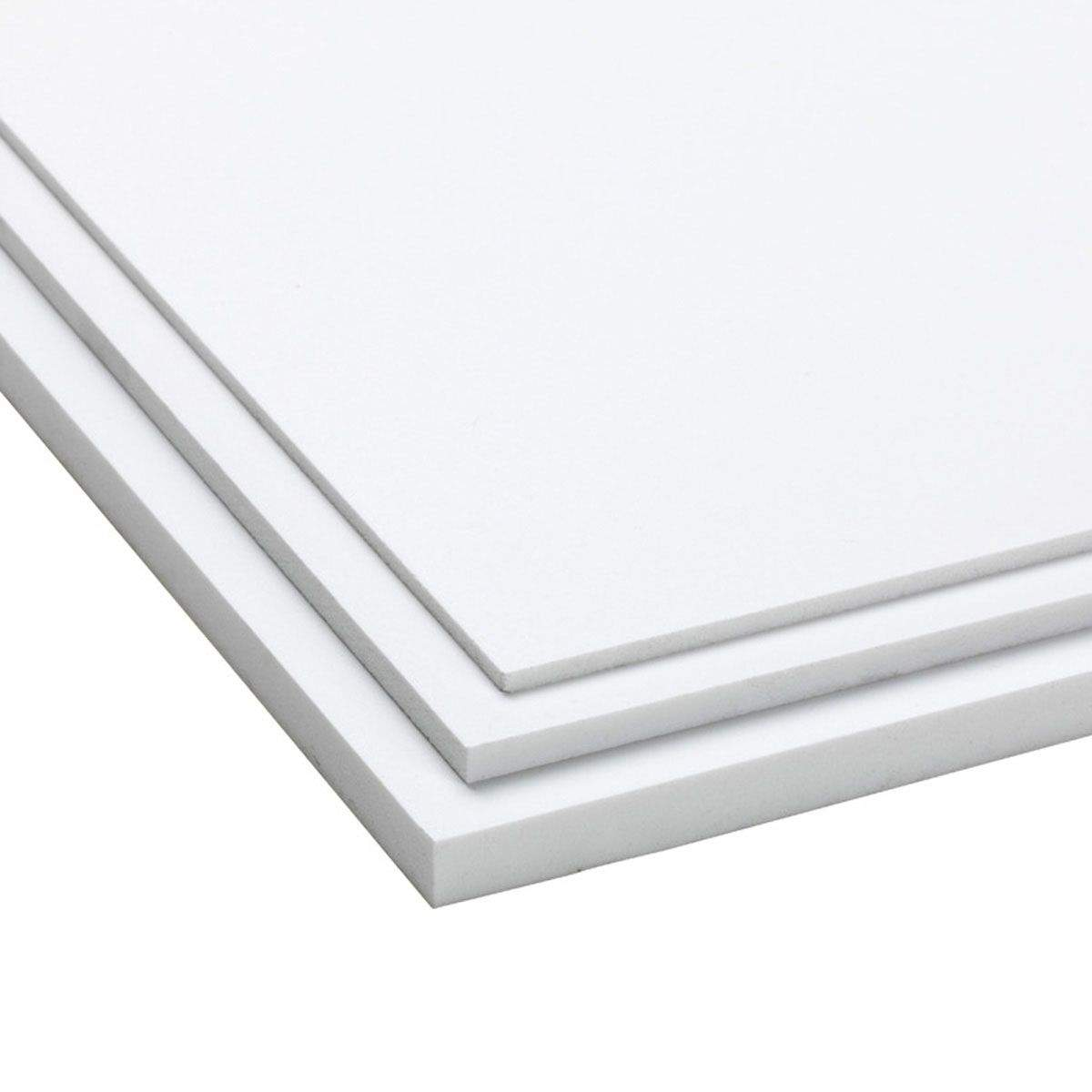 kunststoffplatte pvc 3050x2030x5mm 063 weiss 1200x1200px