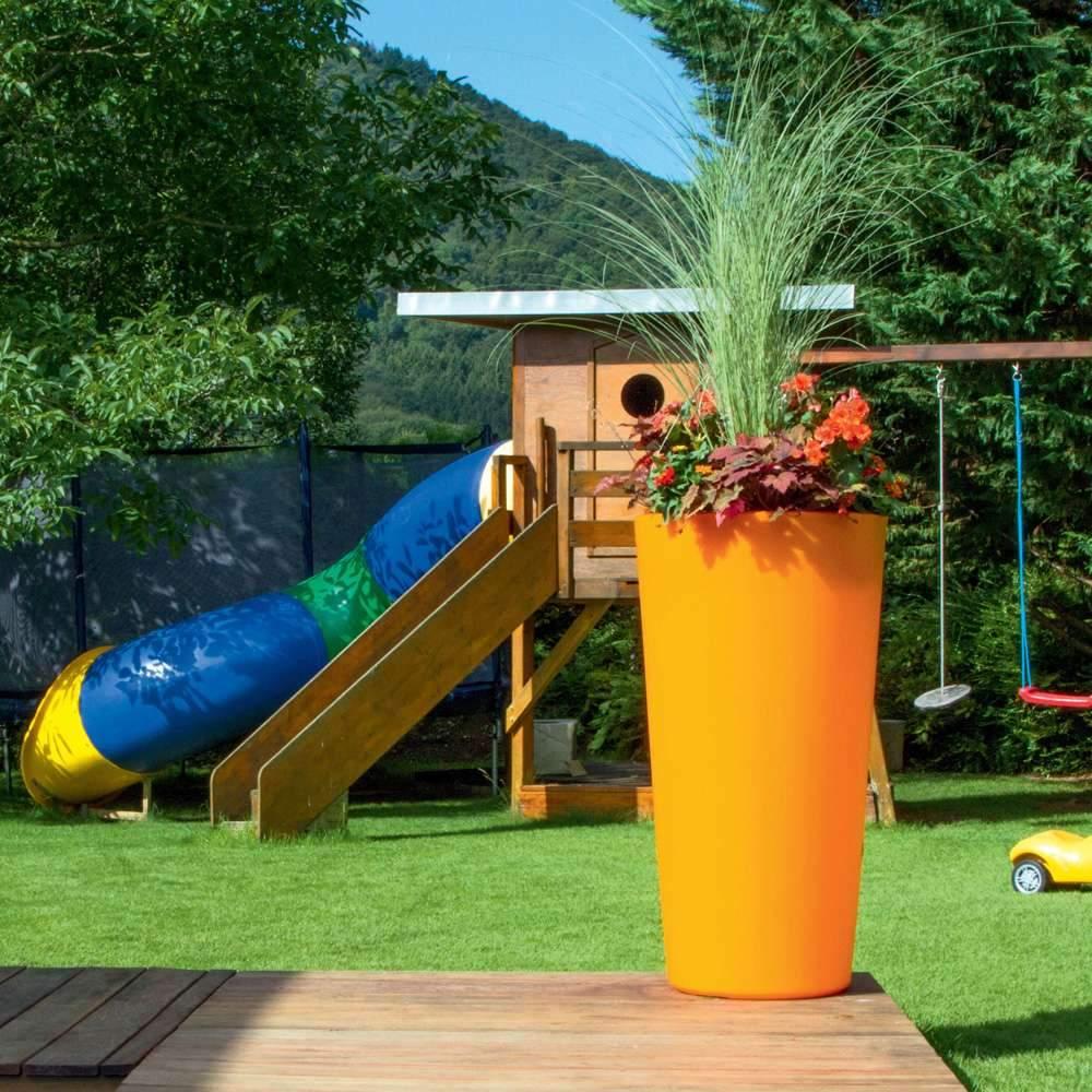 Wassertonne Garten Reizend Regentonnen Kunststoffzisternen Regenwasserfilter Und