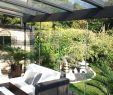Wasserwand Garten Das Beste Von 26 Frisch Wasserwand Wohnzimmer Luxus