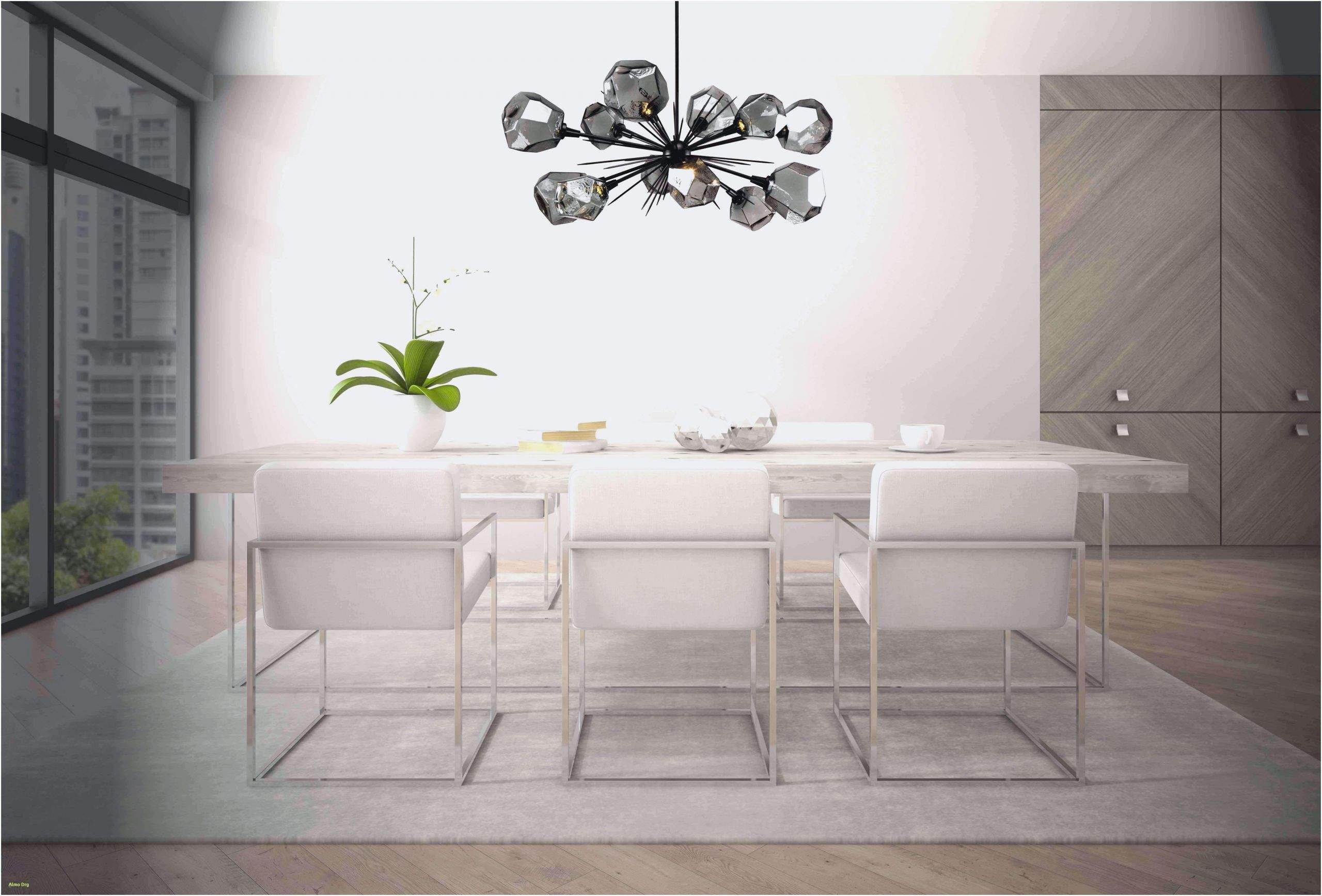 deckenlampe wohnzimmer led luxus luxe led lampe badezimmer bestevon wohnzimmer licht 0d of deckenlampe wohnzimmer led scaled