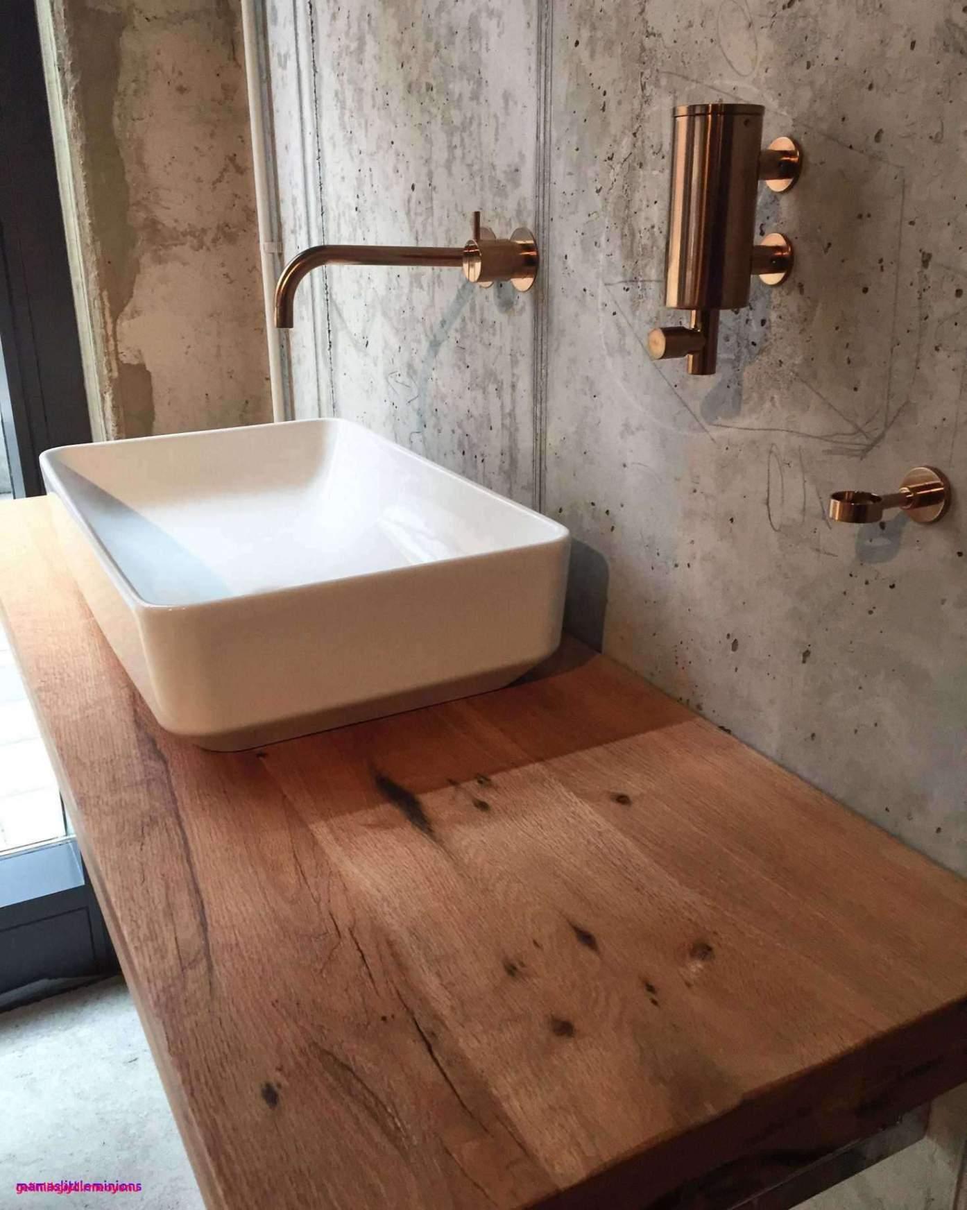 Wasserwand Garten Selber Bauen Schön 35 Reizend Garten Wc Selber Bauen Luxus