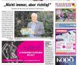 Weihenstephan Garten Genial Kw 01 2018 by Wochenanzeiger Me N Gmbh issuu