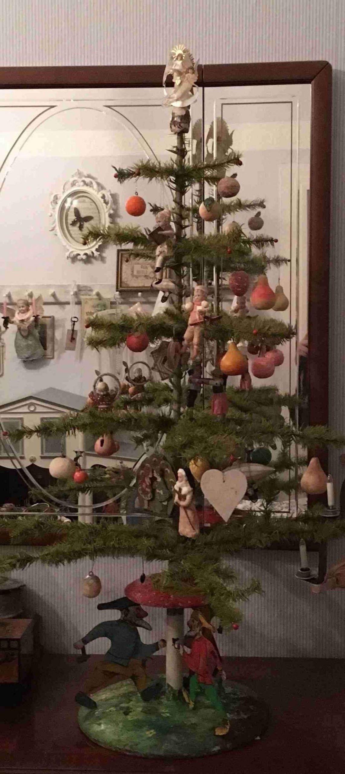 Weihnachtsdeko Garten Neu Weihnachtsdeko Ideen Für Aussen — Temobardz Home Blog