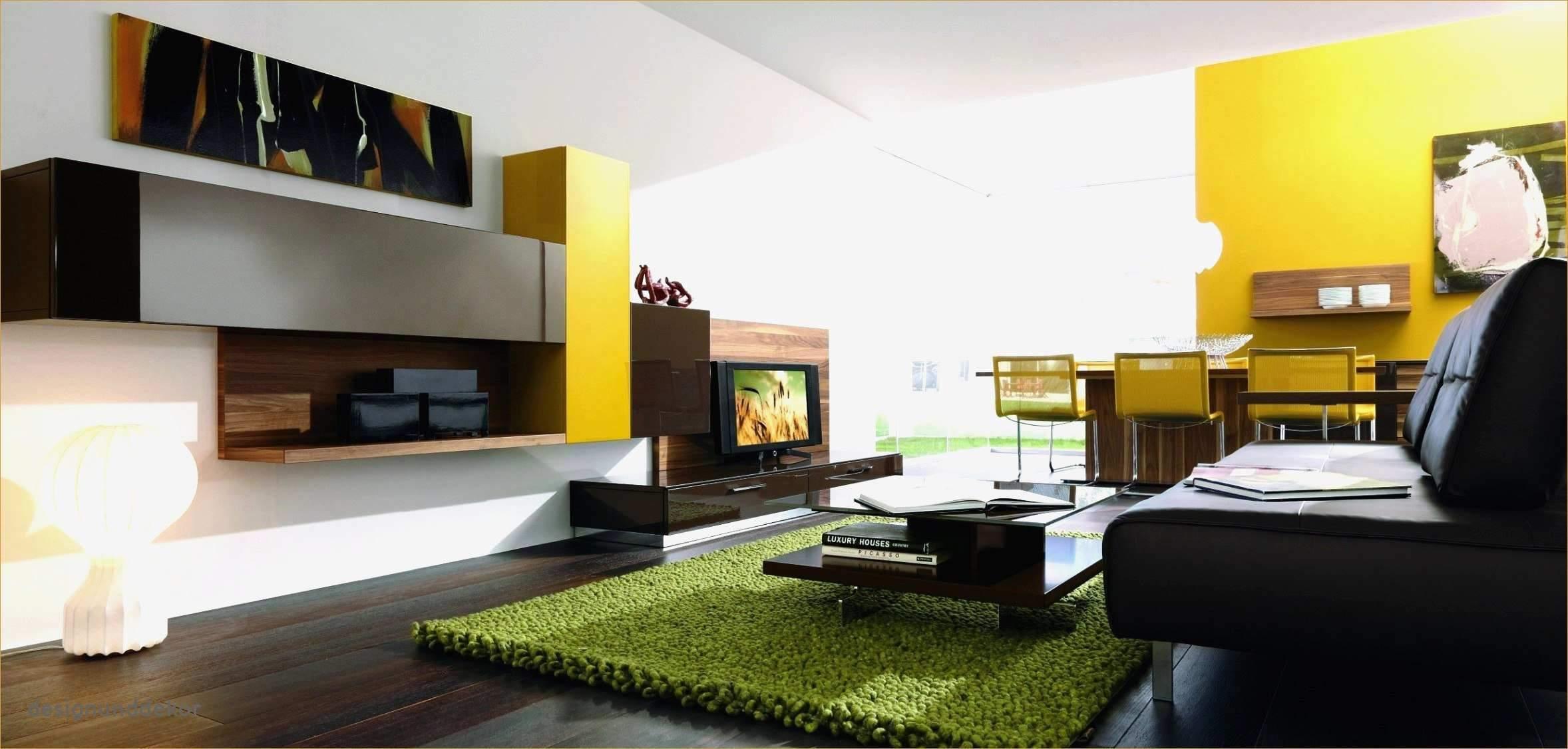 moderne bilder fur wohnzimmer einzigartig 50 luxus von moderne bilder fur wohnzimmer planen of moderne bilder fur wohnzimmer
