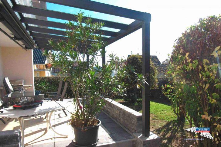 Weihnachtsdekoration Für Den Garten Elegant Weihnachtsdeko Ideen Für Aussen — Temobardz Home Blog