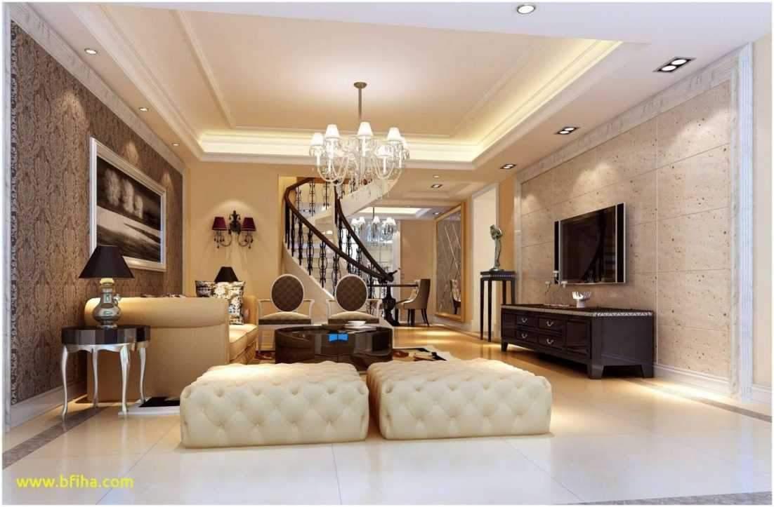 kleines wohnzimmer mit arbeitsplatz ecksofa leder fenster gestalten design von landhausstil einrichten tipps of landhausstil einrichten tipps