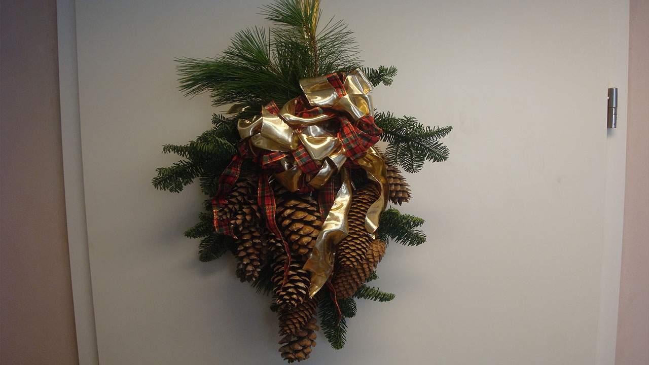 01 12 2014bastelideen fc3bcr weihnachten e tc3bcrschmuck selber machen