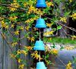 Weihnachtsdekoration Für Den Garten Luxus Dekoideen Fur Den Garten Selber Machen Moniap