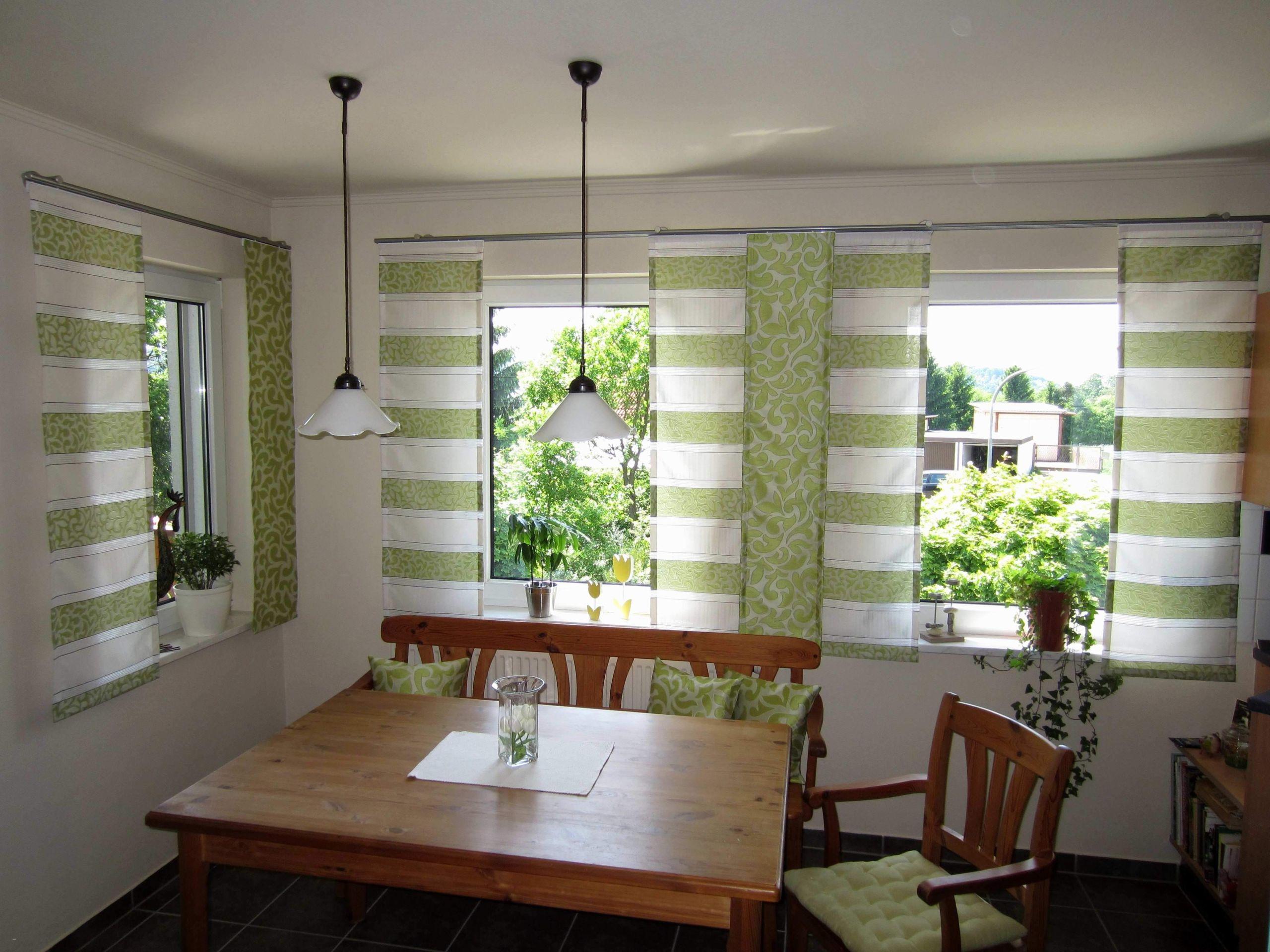 deko garten selber machen neu deko balkon schon balkon dekorieren 0d ideen von wanddekoration selber machen of wanddekoration selber machen