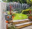 Weinanbau Im Garten Reizend 28 Luxus Bewässerung Garten Das Beste Von