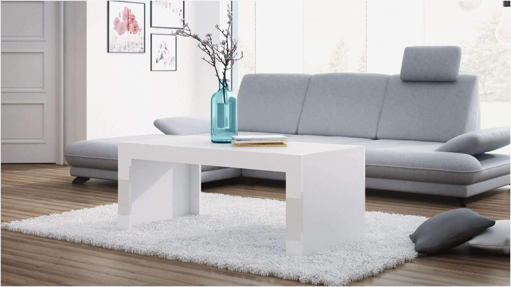 moderne deko wohnzimmer