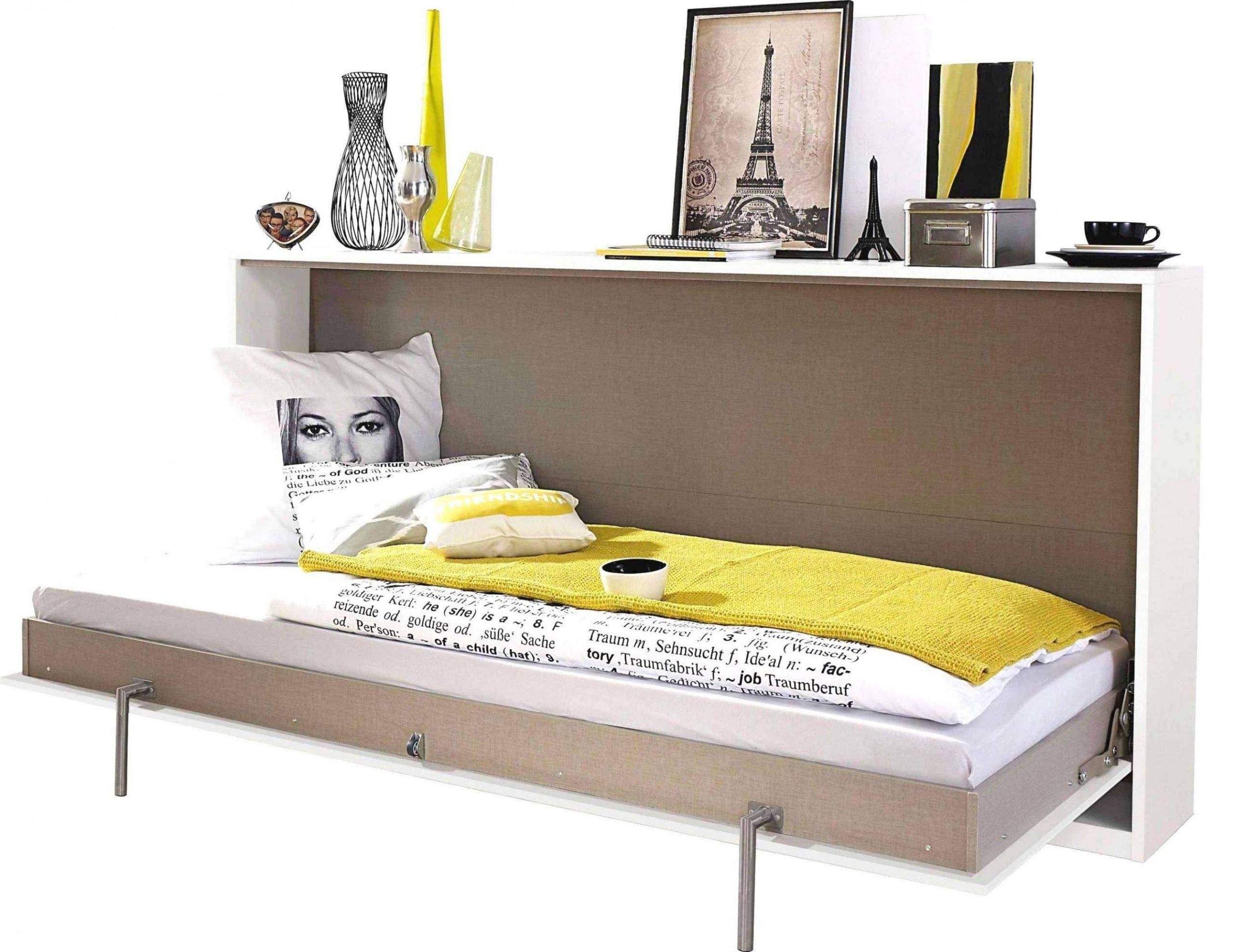 palettenmobel wohnzimmer genial luxury wohnzimmer mobel 30er jahre ideas of palettenmobel wohnzimmer 1 scaled