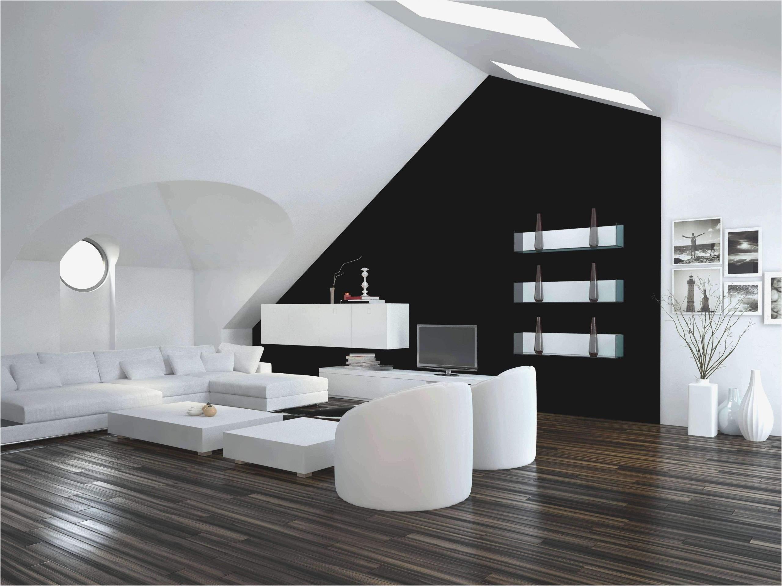 bauen wohnzimmer ideen scaled