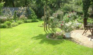 27 Einzigartig Whirlpool Für Den Garten Genial