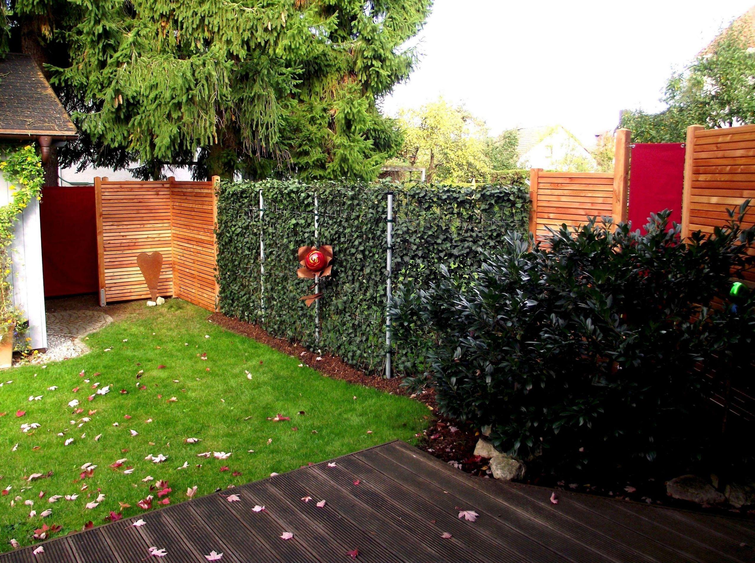 32 Elegant Whirlpool Fur Garten Luxus Garten Anlegen