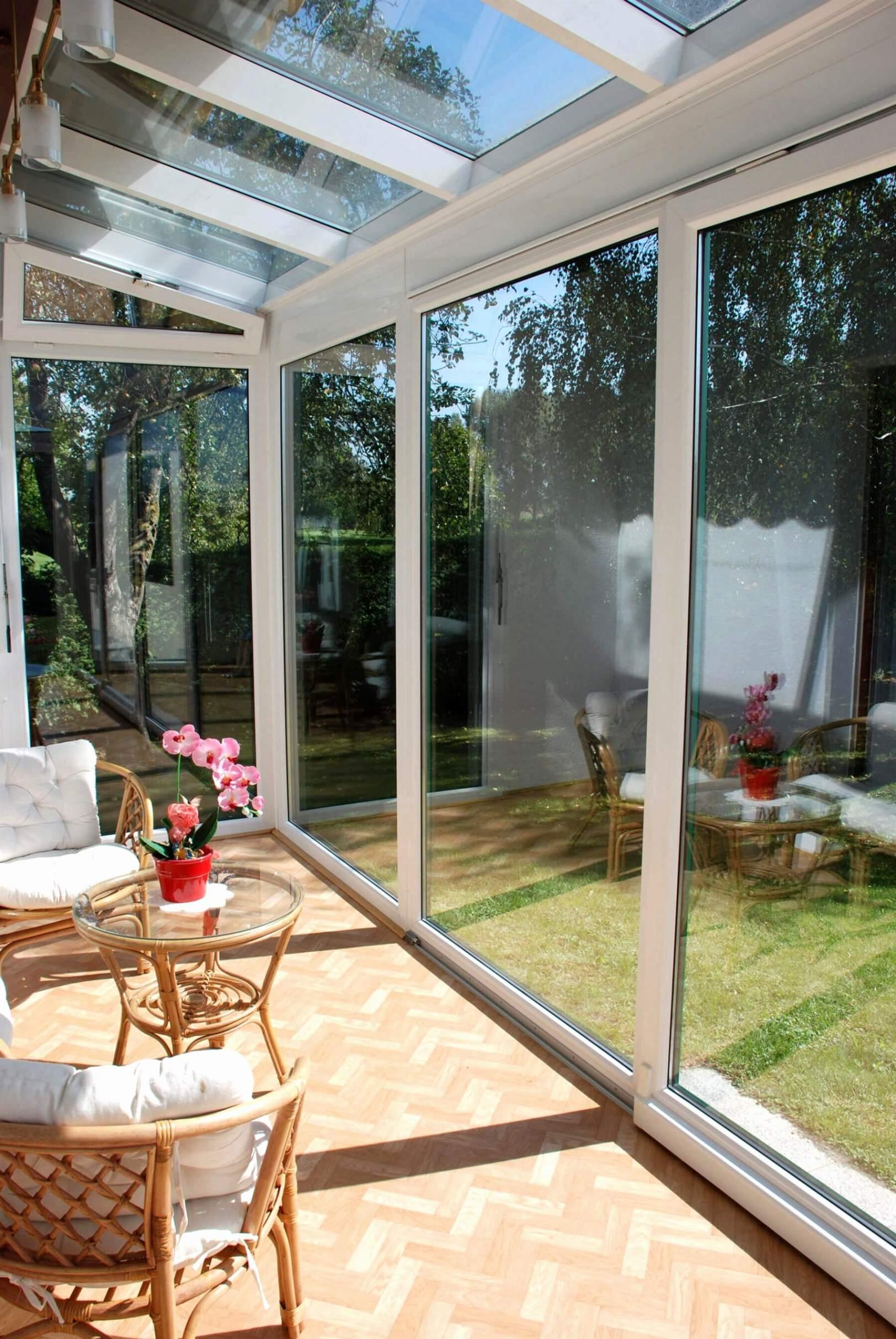 gartenhaus terrasse selber bauen luxus lounge mobel balkon whirlpool lounge selber bauen lounge selber bauen