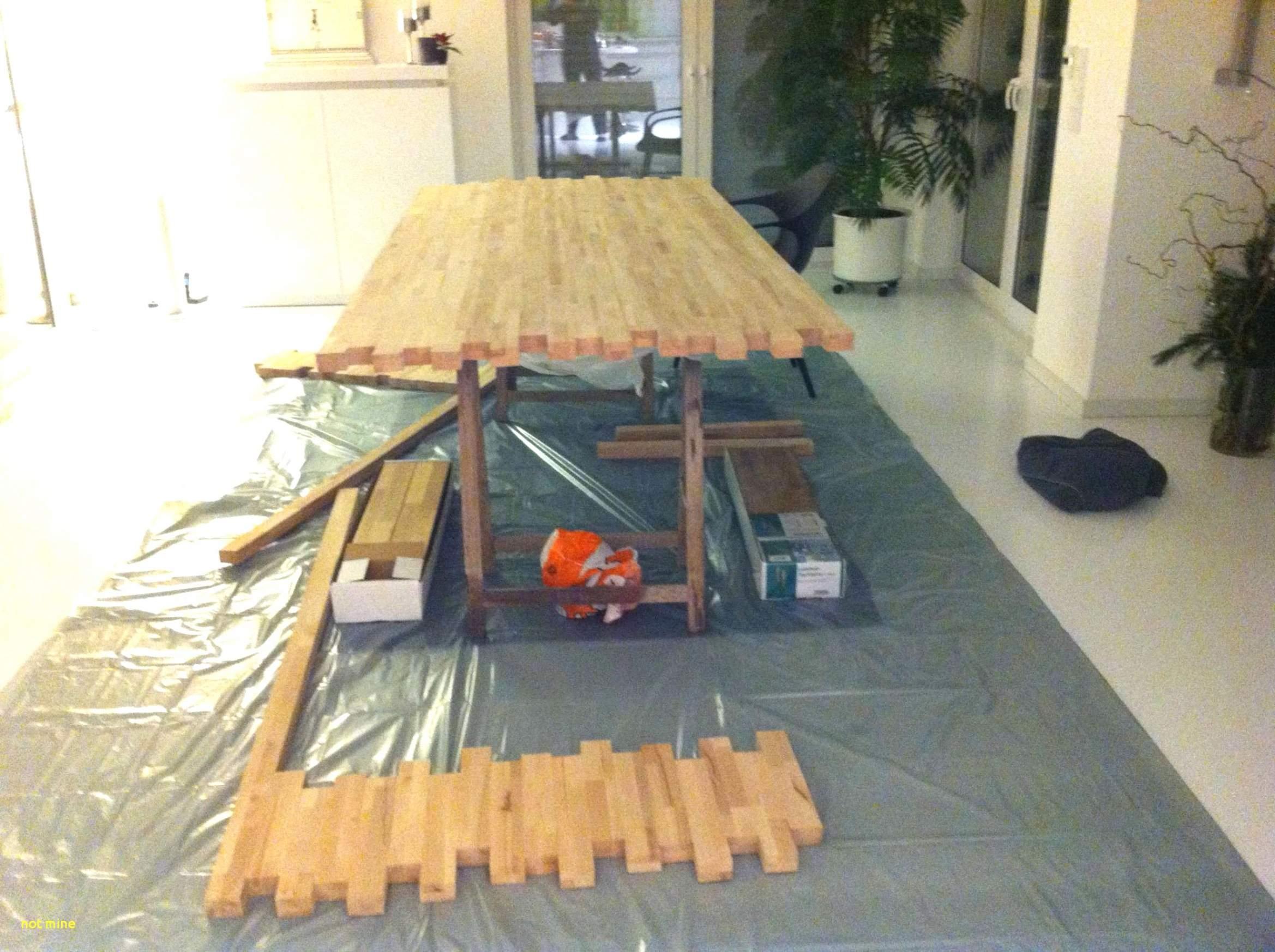 wohnzimmer tische selber bauen niedlich tisch bauen 0d archives lounge selber bauen lounge selber bauen