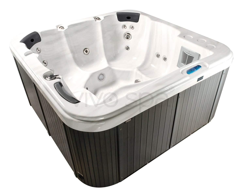 vivo spa weluxia 514 outdoor whirlpool center1