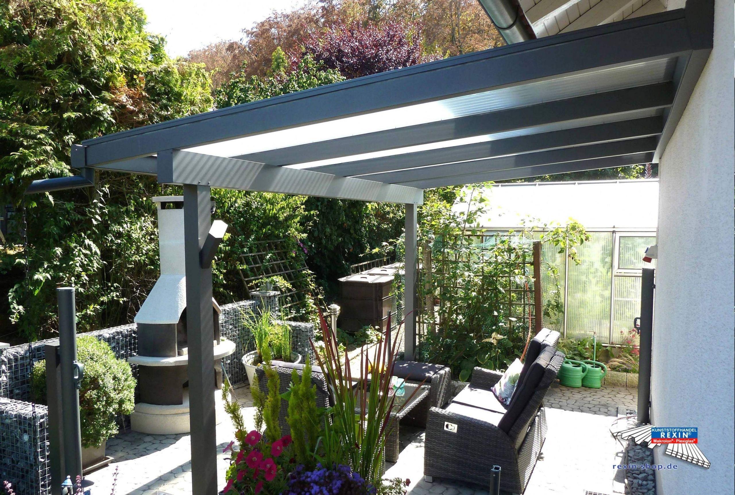 beautiful shade gardens fresh fenster kosten 0d