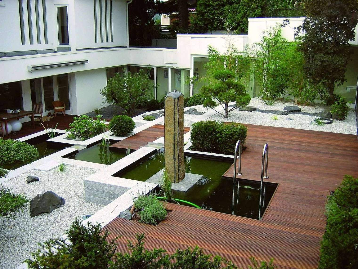 Winter Garten Elegant Wintergarten Mediterran Gestalten — Temobardz Home Blog