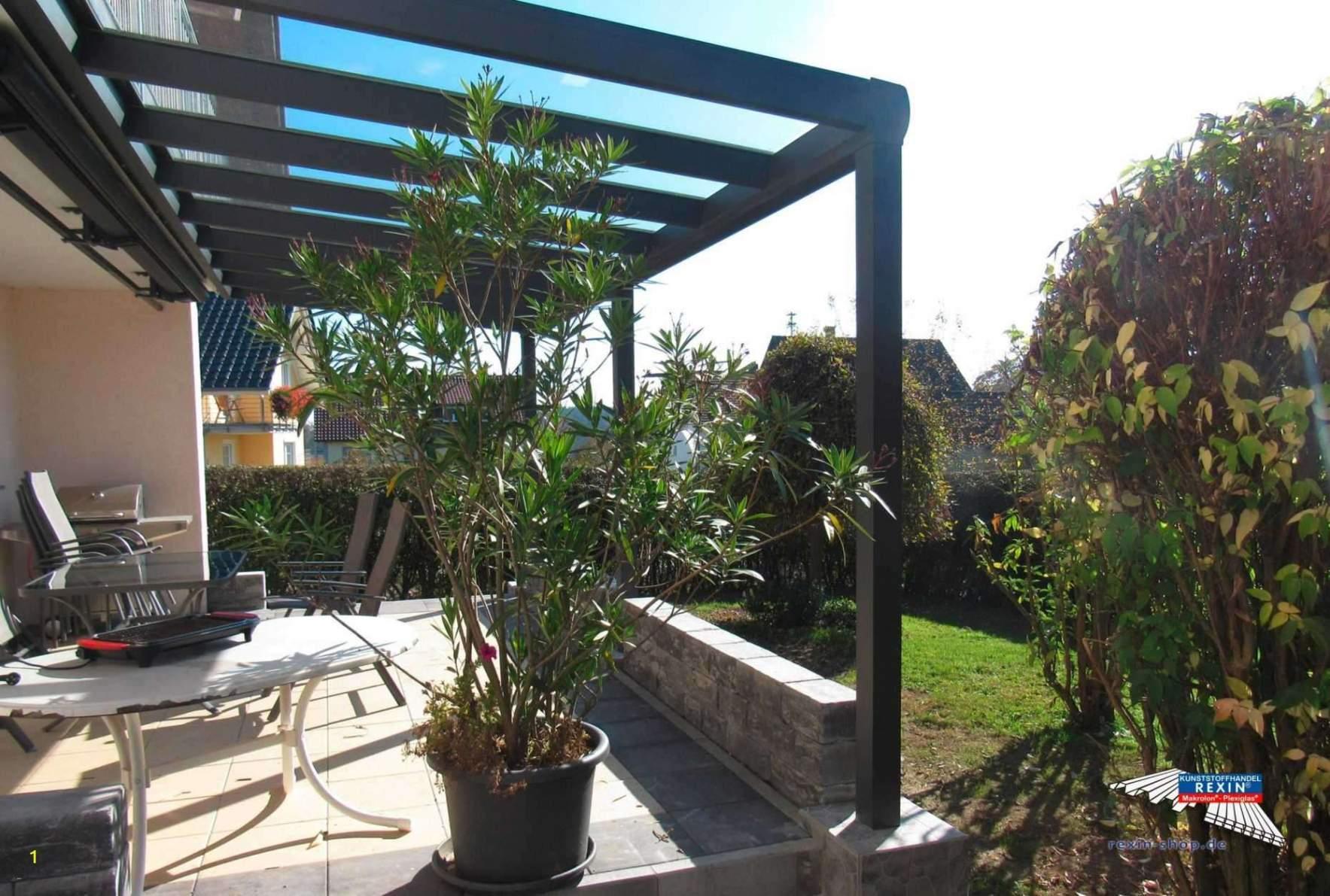 terrassen ideen bilder frisch sommer garten garten terrasse ideen wintergarten mit kamin wintergarten mit kamin