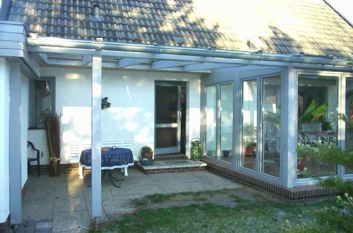 Winter Garten Genial Haus Deko Frisch Landhausstil Deko Holz Im Garten Schön Holz