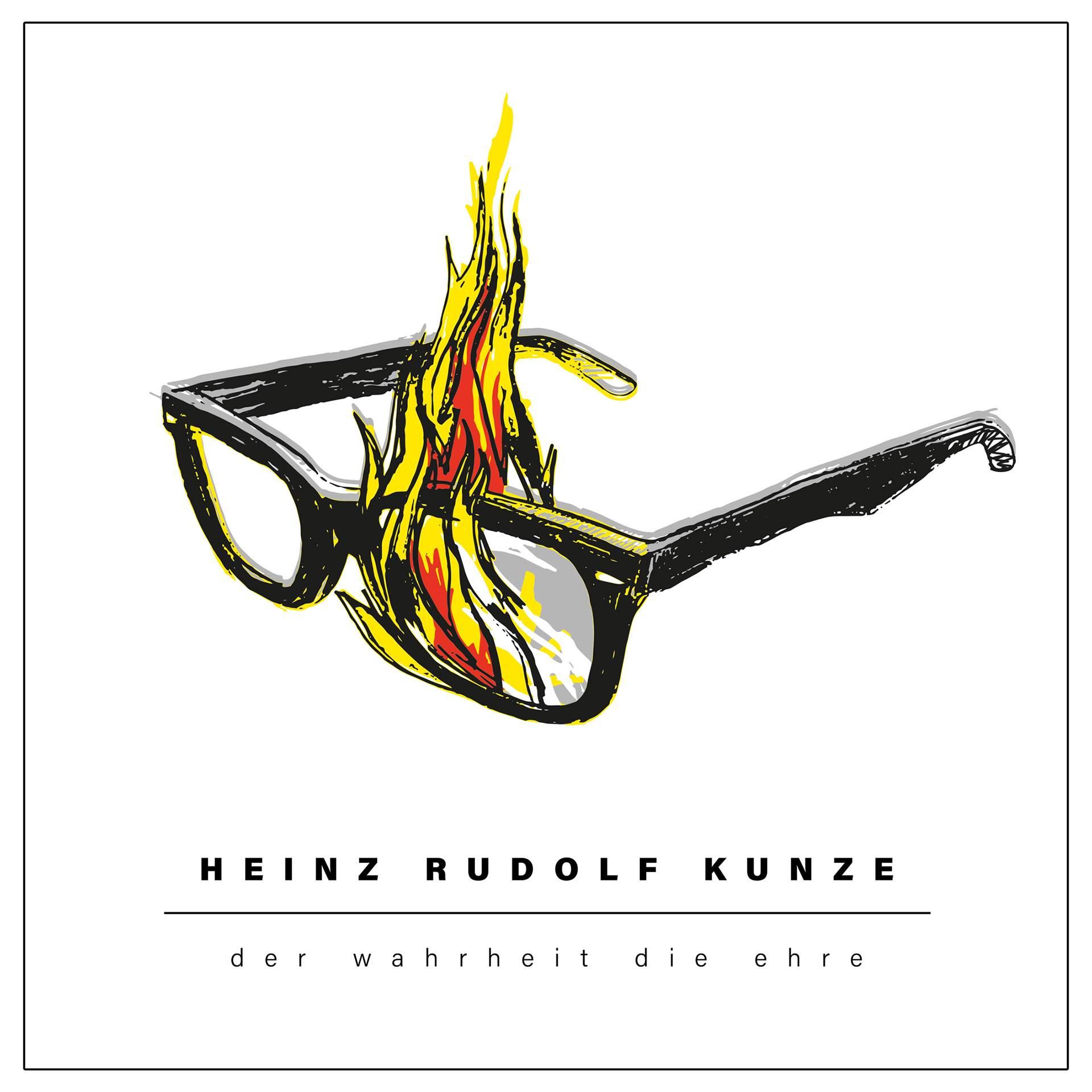 v 01 Heinz Rudolf Kunze 2020 1 Mawi