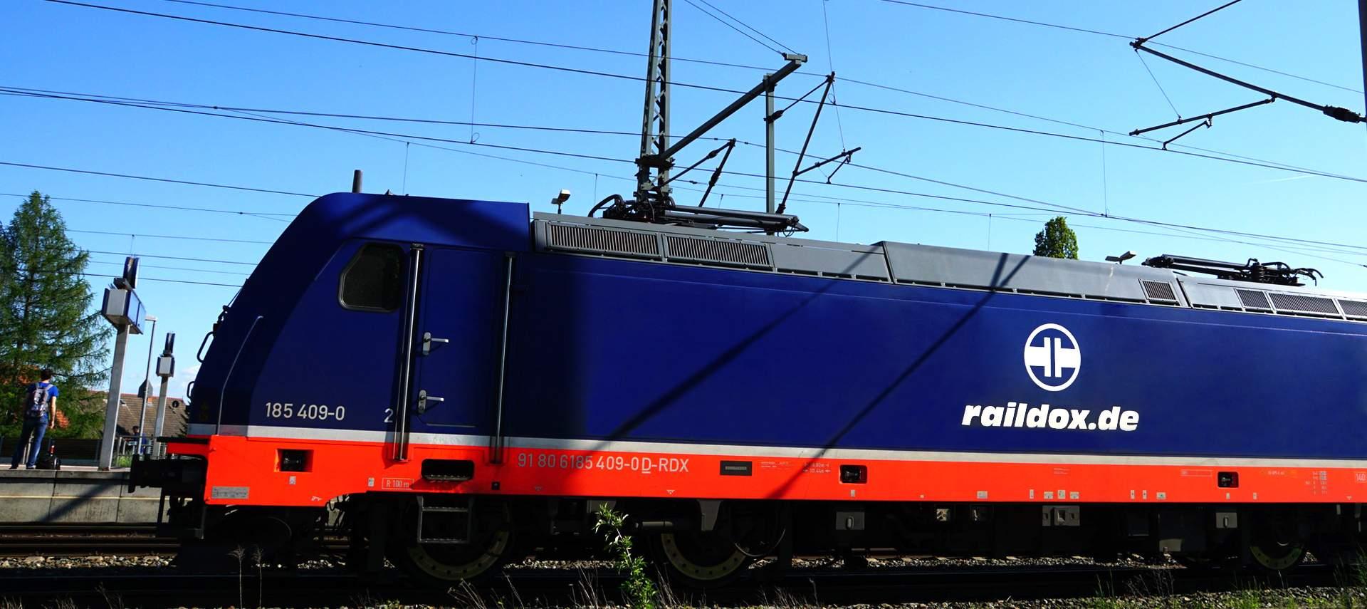 Raildox STARTSEITE MOTIV 02