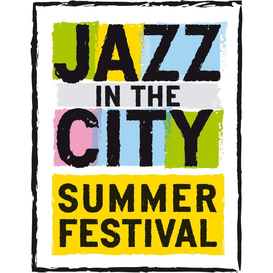 e 5330 01 Logo Summer Festival