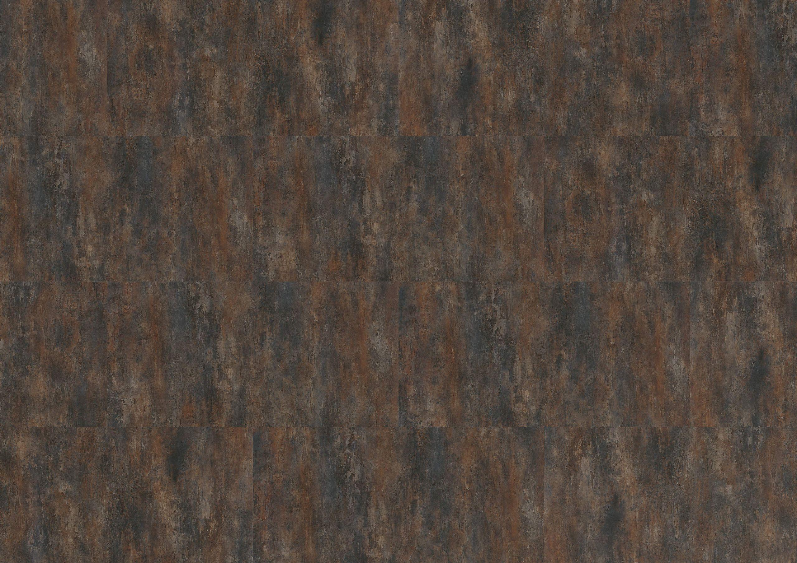 ceramic steel bv24