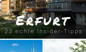 37 Luxus Wir Garten Erfurt Elegant